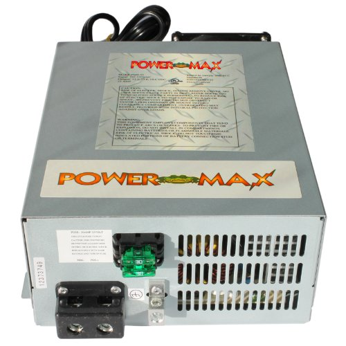 Powermax 110 Volt To 12 Volt Dc Power Supply Converter